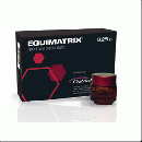 EQUIMATRIX Cortical 【0.5g/Size 0.2-1.0mm】